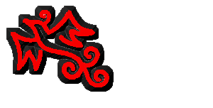 Phoenix Thriving, PLLC